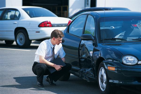 what is an insurance claims investigator