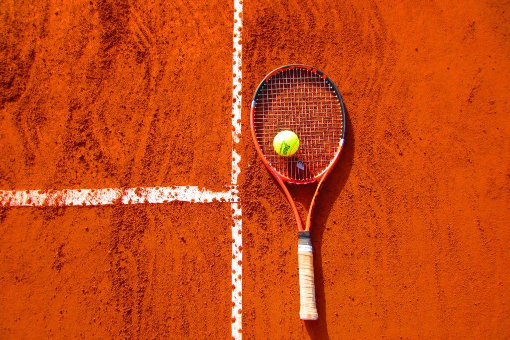 Sport courses